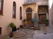 Monastero Sant'anna - Foligno