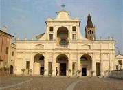 Museo dell'Abbazia - San Benedetto Po
