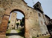 Castello di Montegibbio - Sassuolo
