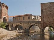 Ponte San Rocco - Vimercate