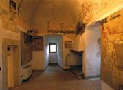 Museo del Medioevo e del Rinascimento - Sorano
