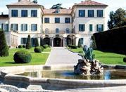 Villa Panza - Varese