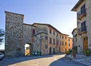 Le Mura - Radda in Chianti