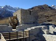 Tur d'Amun - Bardonecchia