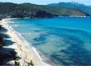 Spiaggia la Biodola - Portoferraio