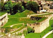 Villa Tornaforte - Cuneo