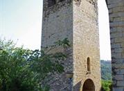 Torre Porta - Andora