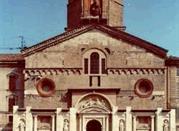 Il Duomo Cattedrale - Reggio Emilia