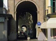 Porta Mare - Cervia