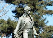 Monumento Pietro Micca - Torino