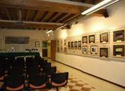 Museo Nazionale della Fotografia del Cinefotoclub - Brescia
