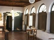 Museo Storico Aloisiano - Castiglione delle Stiviere