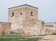Masseria Alberotanza Ex Torre Pieschi  - Bari