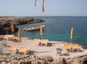 Baia del Sole - Lampedusa