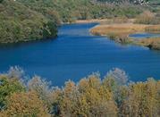 Riserva Regionale le bine - Acquanegra sul Chiese