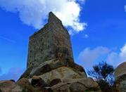 Torre di San Giovanni - Campo Nell'Elba