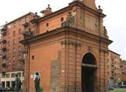 Porta Lame - Bologna