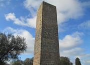 Torre dell' Argentiera - Monte Argentario