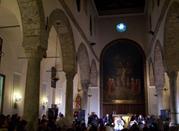 Chiesa del Crocifisso - Salerno