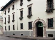 Palazzo Calepini - Trento