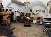 Casa Contadina - Forenza