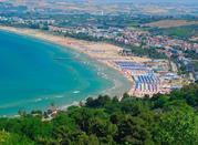 Spiaggia della Marina - Vasto