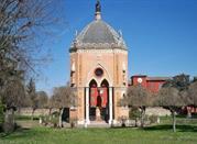 Fonte Sacra di S.Geminiano - Modena