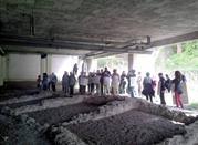 Anfiteatro romano - Frosinone