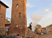 Torre dei Modenesi - Finale Emilia
