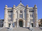 Cattedrale di Reggio Calabria - Reggio Calabria