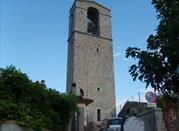 Torre di Correto di Spoleto - Cerreto di Spoleto
