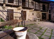 Museo della Casa Carsica - Monrupino