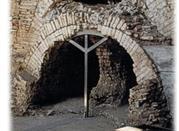 Fornaci Romane - Lonato