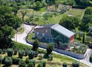 Museo Civico della Valtenesi - Manerba del Garda