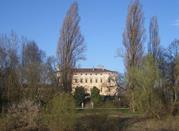 Villa Fenaroli - Seniga