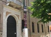 Palazzo dei Principi - Reggio Emilia