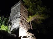 Torre di Levante - Zoagli