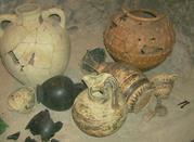 Museo Archeologico dell'Antica Calatia - Maddaloni
