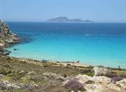 Spiaggia Ulisse - Cesenatico
