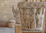 Museo Archeologico Provinciale - Mapri - Brindisi