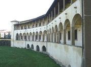 Museo Archeologico Statale Gaio Cilnio Mecenate - Arezzo