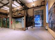 Museo di Storia Naturale - Piacenza