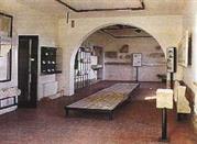 Museo diocesano della cattedrale - Chiusi