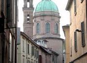 Palazzo San Giorgio - Reggio Emilia