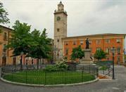 Torre Civica - Margarita