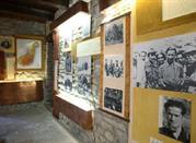 Museo della Repubblica Partigiana - Montefiorino