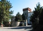 Castello di Masnago - Varese