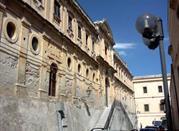 Ex Monastero San Tommaso - Noto