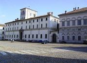 Collegio Ghisleri - Pavia