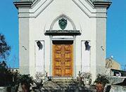 Ridotta di San Rocco - Portoferraio